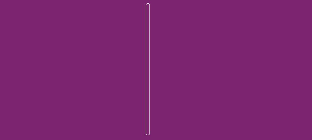 Bethel Health & Healing Network | Bethel Doula Service Logo